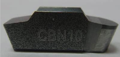 PCBN鑽石車刀片研磨更新計畫