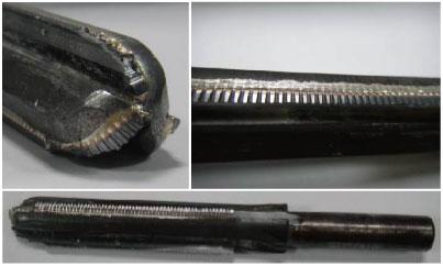 PP發泡板3D CNC加工技術