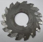 刀具-金屬陶瓷焊刃圓鋸片開發-鎢鋼刀刃圓鋸片