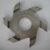 刀具-PCD地板專用企口鑽石組合刀具