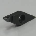 刀具-PCD聚晶鑽石車刀片