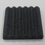 碳化矽造粒成型機台(SiC)成品