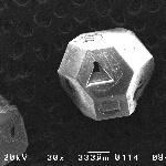 鑽石系列產品