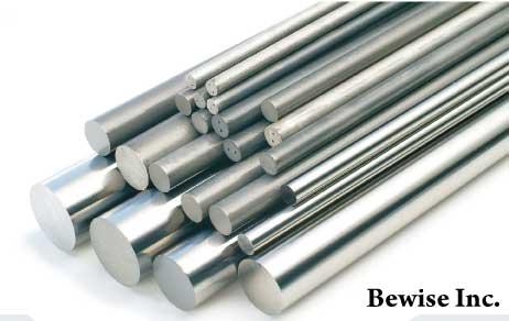切削刀具-金屬硬材及難切削材的定義與種類