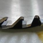 PCD圓鋸片