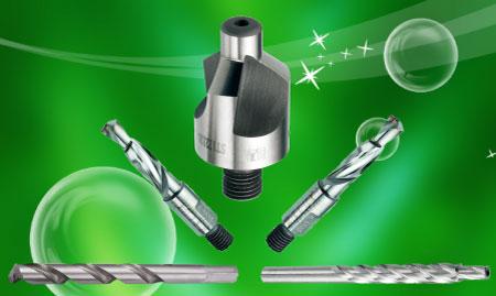 刀具切削-綠色切削影響刀具技術發展方向