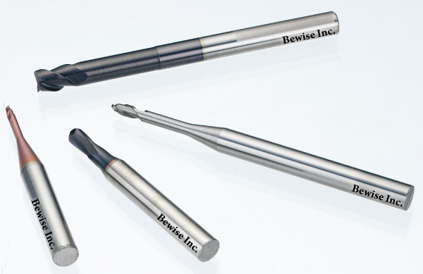 刀具鍍層-超硬薄膜被覆材