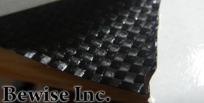 纖維增強複合材料切削