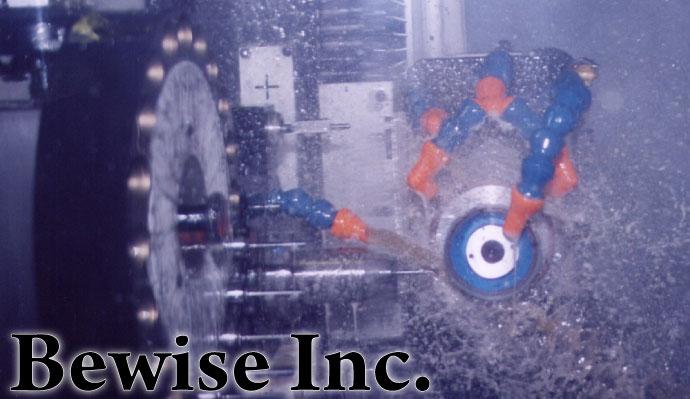 銑床精度與校正-part1銑床精度介紹