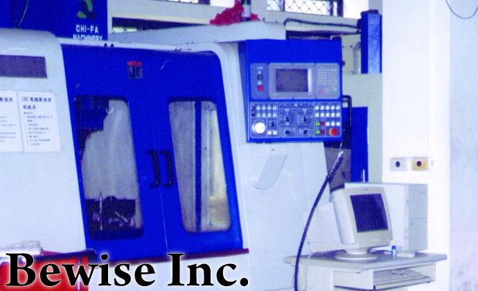 銑床精度與校正-part2機台校正步驟