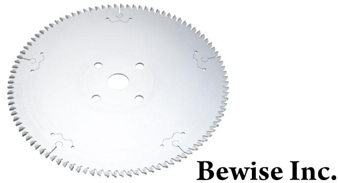 鎢鋼圓鋸片Part1 - 鎢鋼圓鋸片切割