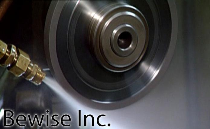 切削液介紹-切削液的特性及選用