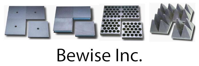 手性材料,导电高聚物,多晶铁纤维及电路模拟吸波材料