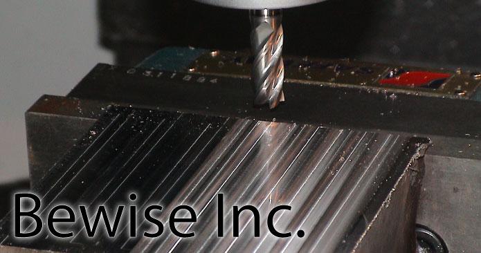 鎢鋼材質牌號性能對照表